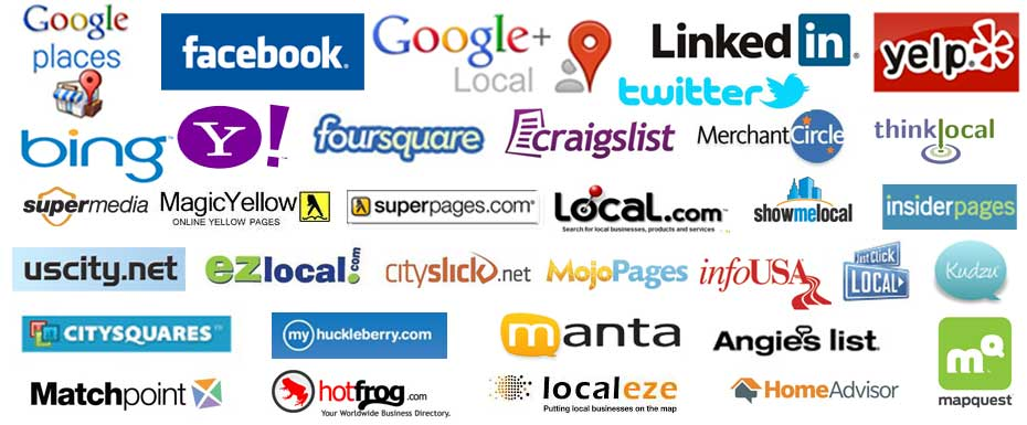 geo targeting email marketing