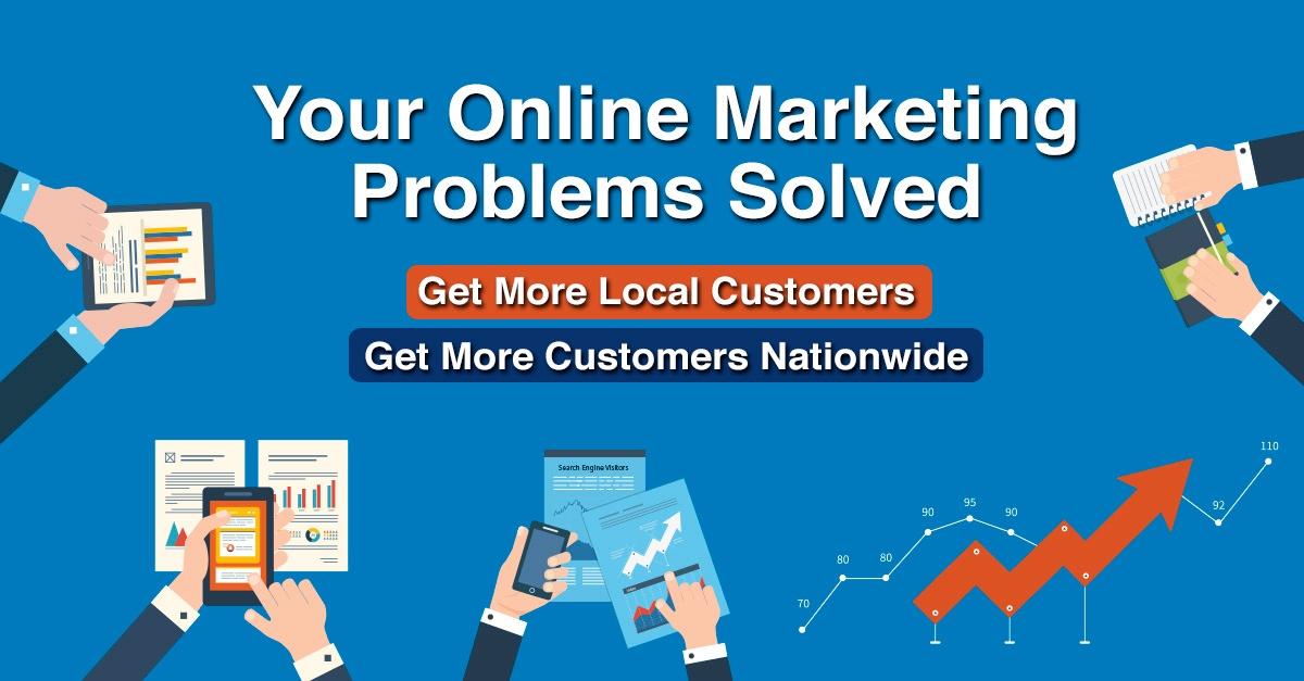 mobile marketing automation platforms
