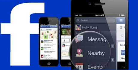 geo targeting mobile marketing